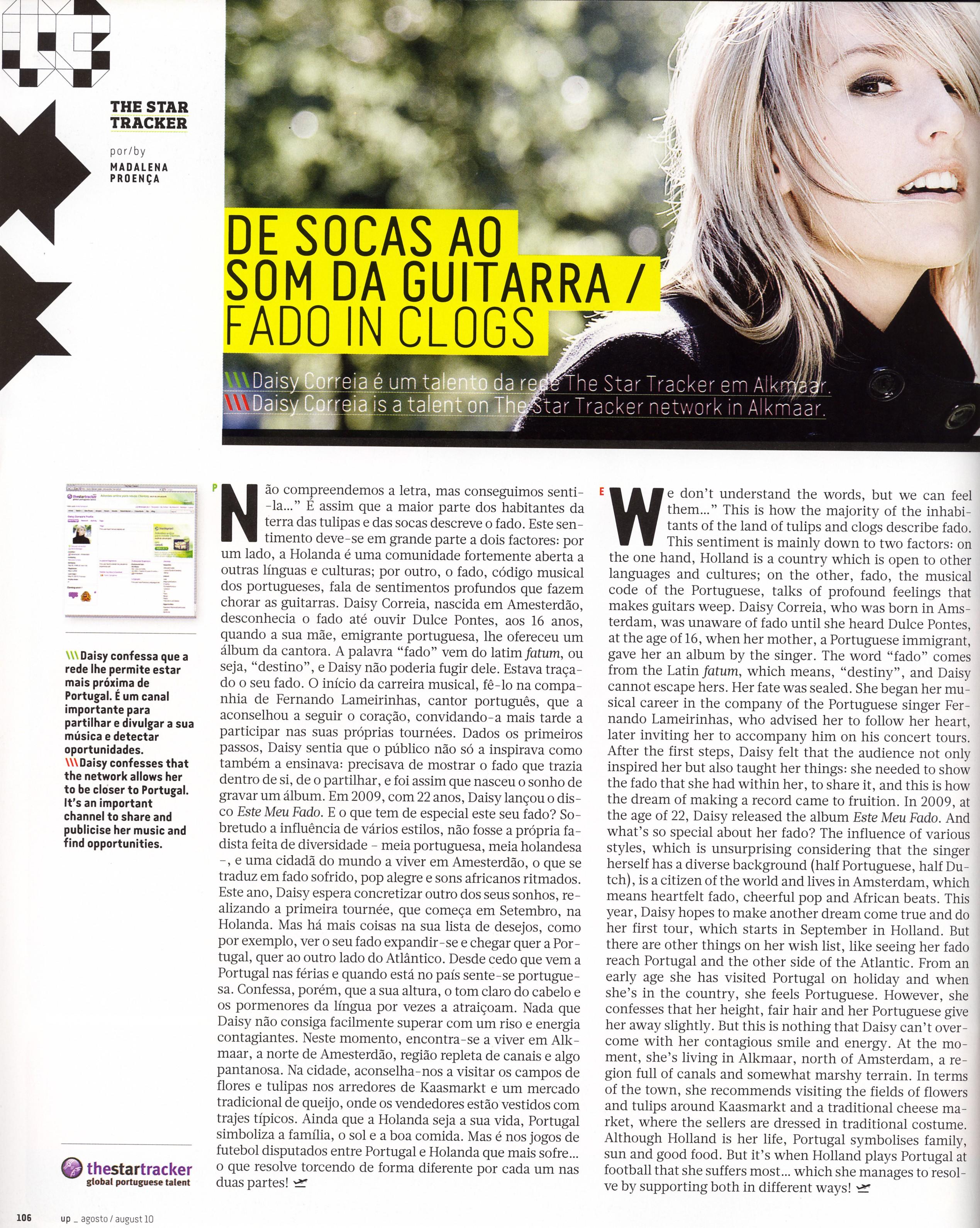 2010-08 TAP blad