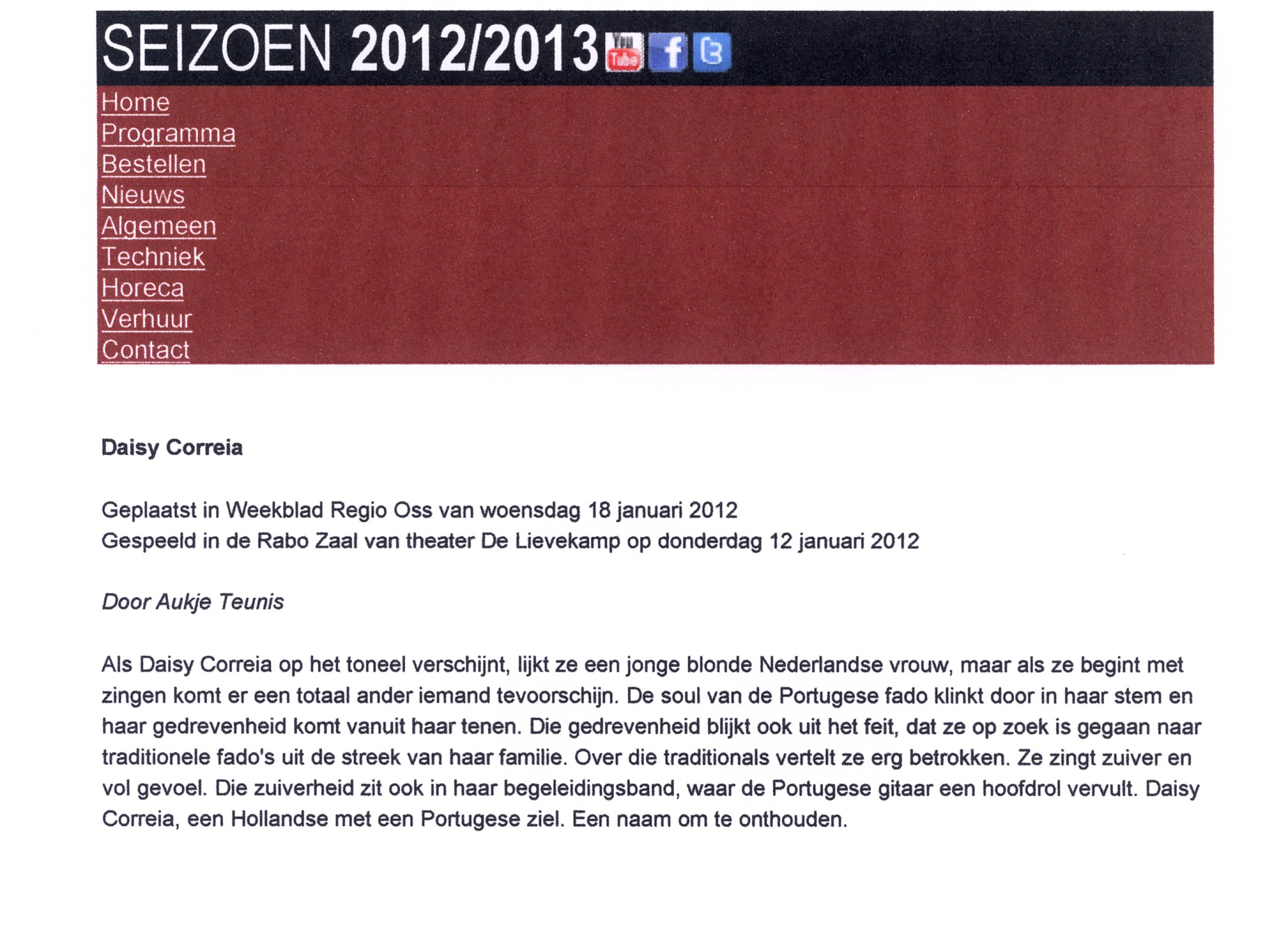 2012-01-18 Weekblad Regio Oss.doc