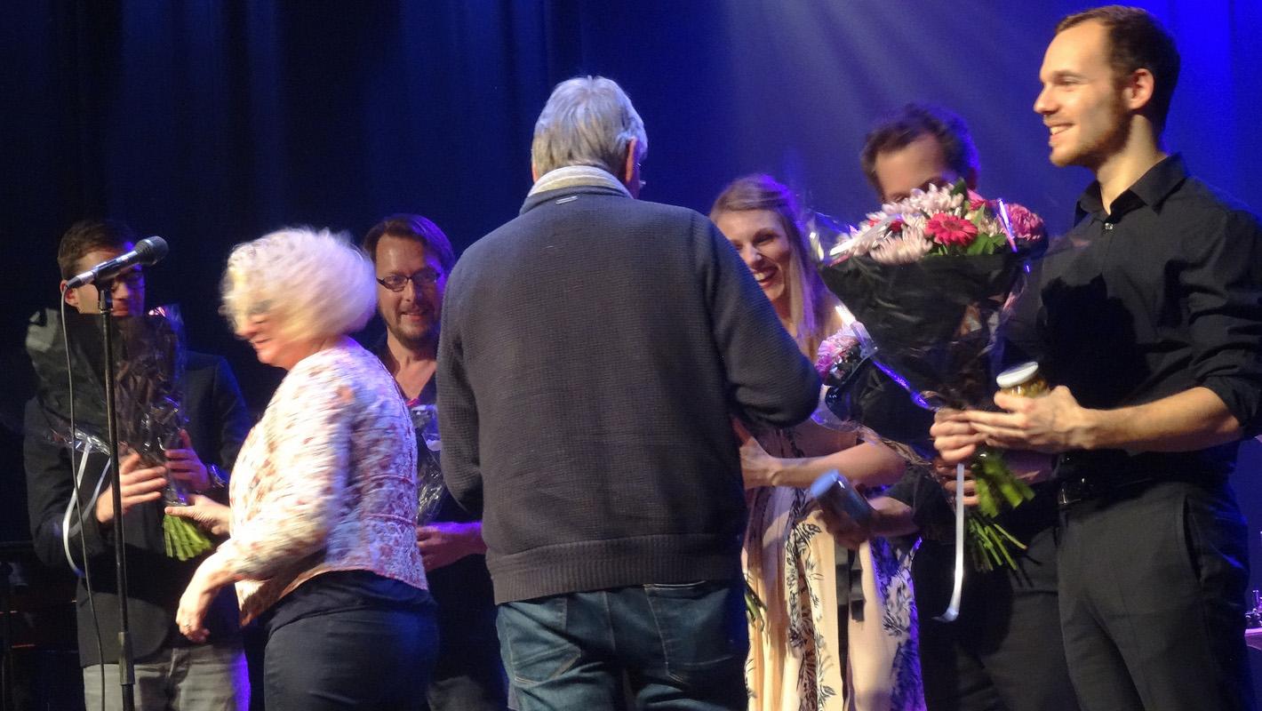 2017-02-04 Rilland Podium Reimerswaal