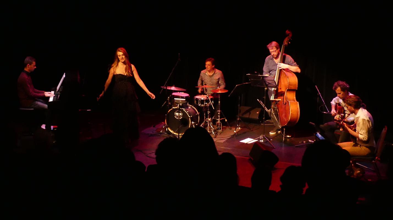 2017-11-04 Theater Idea Soest