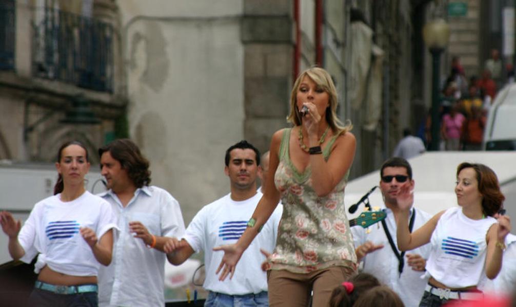 2005-08-27 Portugal no curação Porto