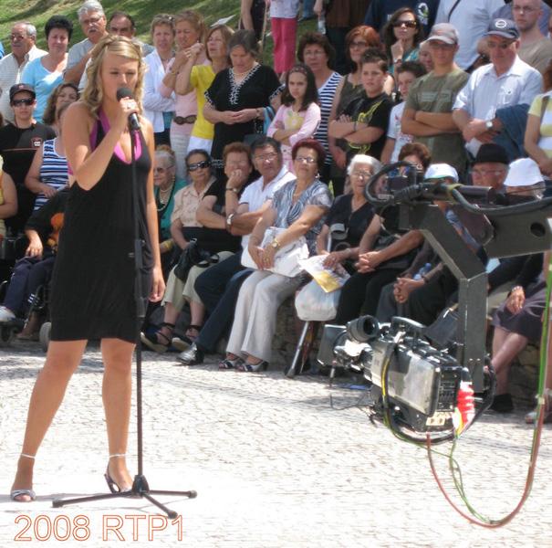 2008-07-25 Verão Total Mirandela