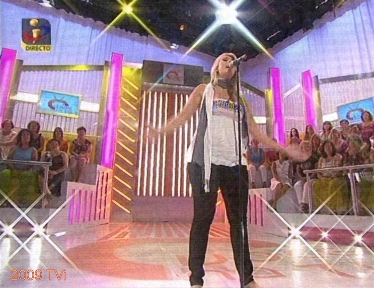 2009-08-19-voce-na-tv-tvi-16a