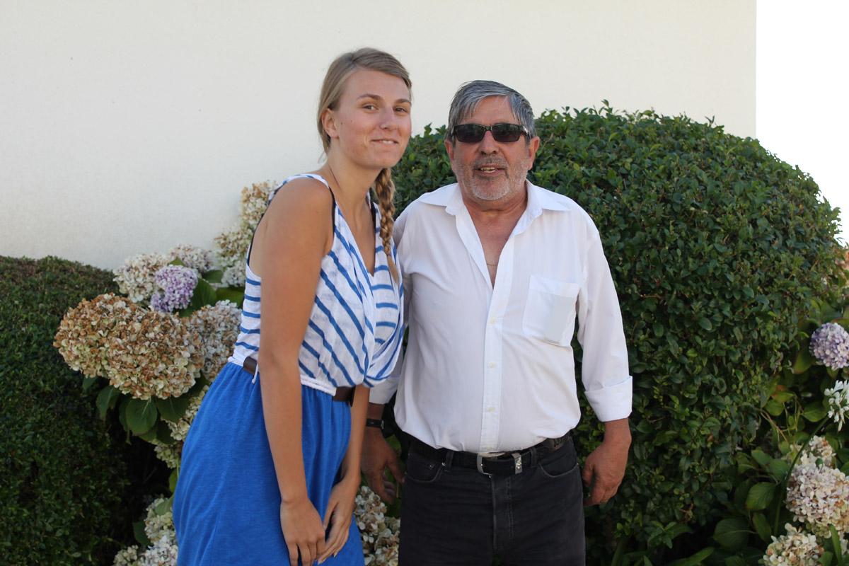 2011-07-27 Met Vitor Marceneiro