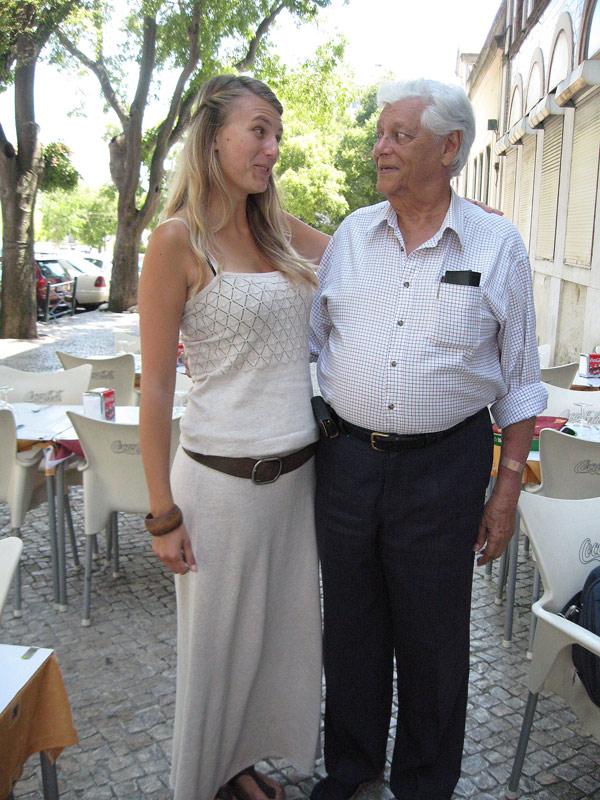 2011-07-28 Met Vicente da Câmera
