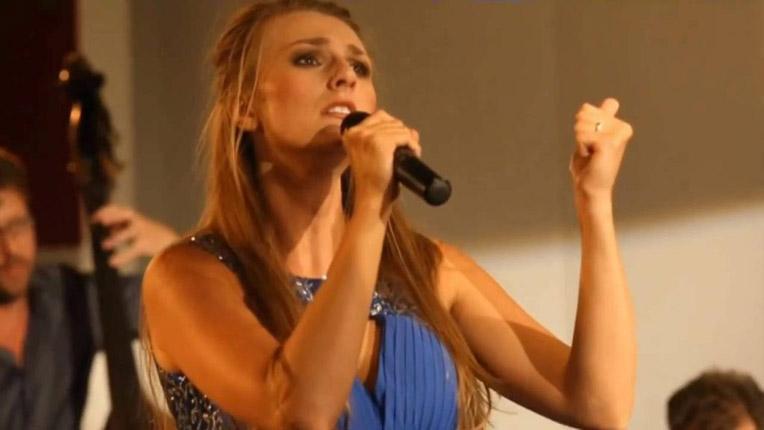 2016-06-10 Daisy zingt Fadista