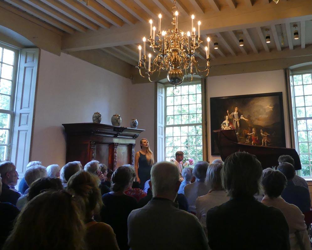 2019-09-22 Landgoed Linschoten